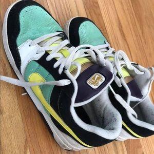 Nike size 9/40